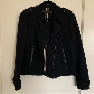 Zara Jacket NWOT